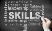 心理测评如何在培训中应用