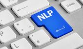 NLP行为风格测试