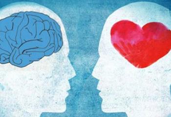 情绪识别能力测试